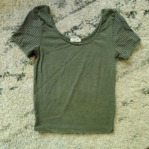 Forever 21 Top NWOT